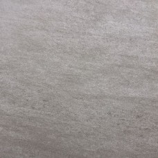 Kera Twice moonstone piombo 60x60x4cm