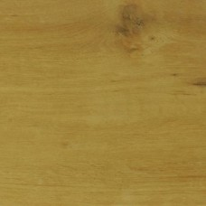Kera Twice paduc beige 30x60x4cm