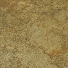 Kera Twice urano beige 30x60x4cm