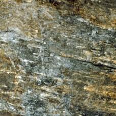 Kera Twice urano nero 30x60x4cm