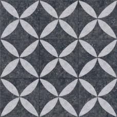 Kera Twice flower 60x60x5cm