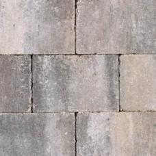 Koppelstones giallo 21x14x6cm