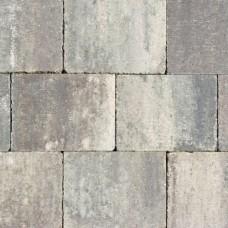 Koppelstones grigio 21x14x6cm