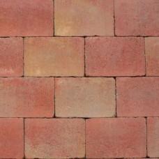 Koppelstones toscaans 21x14x6cm