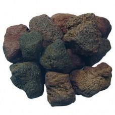 Gaas lavastenen 10-20 cm 580 kg Excluton