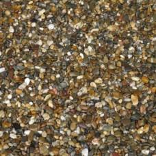 Bigbag morane split 1-3 mm 1.250 kg