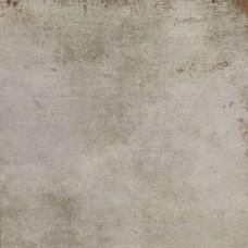 Noviton Castello Aino 100x100x6cm