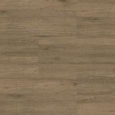 Noviton Stonewood dark 60x120x6cm