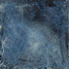 Noviton BetonArt Blu 60x60x4cm