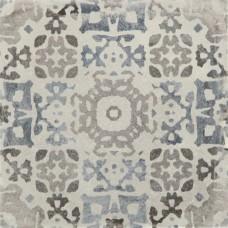 Noviton BetonArt Carpet 60x60x4cm