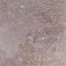 Noviton Mount Batur 60x60x4cm
