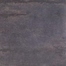 Noviton Mount Cook 60x60x4cm