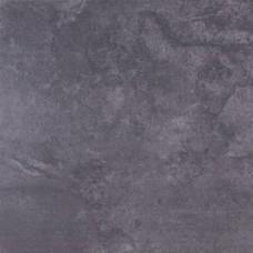 Noviton Mount Etna 60x60x4cm