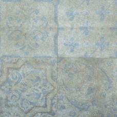 Noviton Delft 60x60x4cm