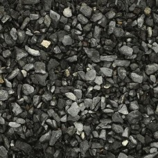 Bigbag olivijn green sand 8-16 mm 1000 kg