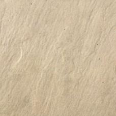 Optimum Ardesia 60x60x4 cm giallo aanbieding