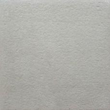 Optimum Fiammato silver grijs 60x60x4cm