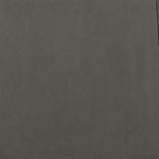 Optimum Liscio graphite 70x70x3cm