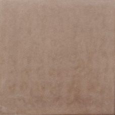 Optimum Liscio magniet 60x60x4cm