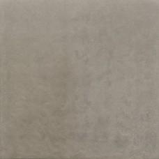 Optimum Liscio silver grijs 70x70x3cm