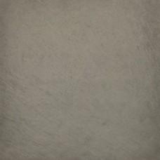 Optimum Pizarra silver grijs 60x60x4cm