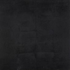 Optimum Sabbia graphite 60x60x4cm