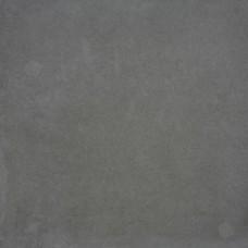 Optimum Sabbia magniet 60x60x4cm