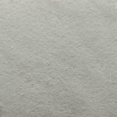 Optimum Sabbia silver grijs 60x60x4cm