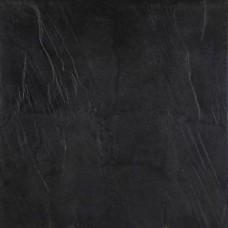 Pizarra nero antraciet 70x70x3cm