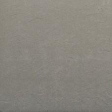 Pizarra silver grijs 70x70x3cm