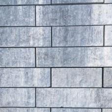 Rock Walling grezzo p/m2
