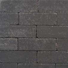 Romano Antico nero antraciet 33x11x8cm
