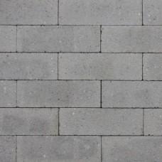Romano gris 33x11x8cm