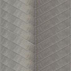 Romano Punto grigio 40x8x8cm