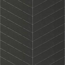 Romano Punto nero antraciet 40x8x8cm