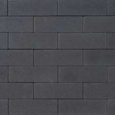 Romano nero antraciet 33x11x8cm