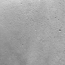 Sabiato Frigio 60x60x4 cm aanbieding