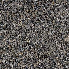 Bigbag schelpen 8-16 mm 600 kg