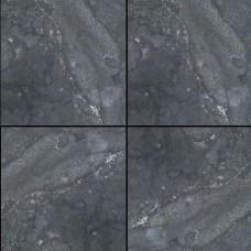 Siam bluestone verzoet met facet 50x50x2,5cm