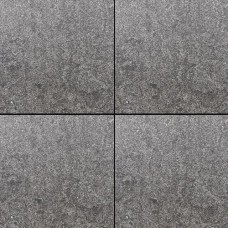 Siam bluestone gevlamd geborsteld 50x50x2,5cm