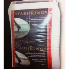 King-assistant stabiking 25 kg Excluton