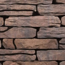 Stone Walling verona p/m2