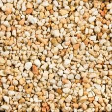 Bigbag taunus kwarts 8-16 mm 800 kg