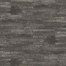Terrassteen+ zwart grijs 20x30x4cm