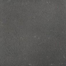 Betontegel antraciet 60x60x4cm