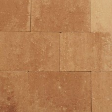Terrassteen+ marrone 20x30x4cm