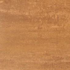 Terrastegel+ marrone 60x60x4cm