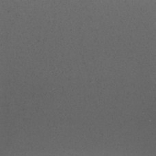 Terrastegel+ Dark Grey 60x60x4cm