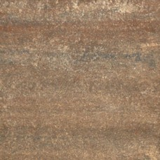 Terrastegel+ omber 60x60x4cm