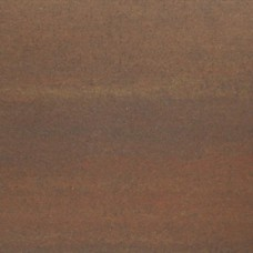 Terrastegel+ summer 60x60x4cm